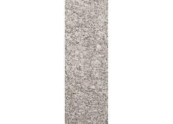 Schody granitowe kamień naturalny trepy stopnie stopnice