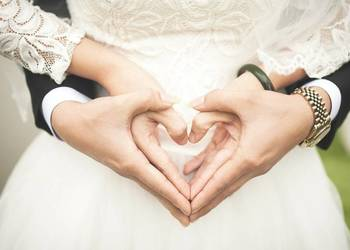 Kurs przedmałżeński i poradnia, szybko i sprawnie