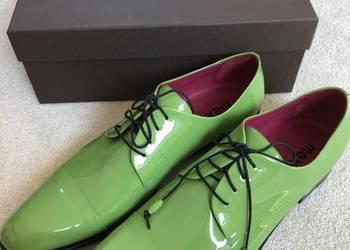 Buty męskie firma MEKA różne kolory rozmiar 49
