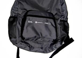 Nowy lekki turystyczny pakowny plecak 12 litrów outdoor