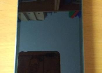 sprzedam Iphone 4 32GB, używany na sprzedaż  Warszawa