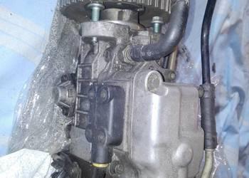 Audi A3 8l 1.9 TDI Pompa wtryskowa