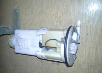pompa paliwa Toyota Celica VII  99-06.