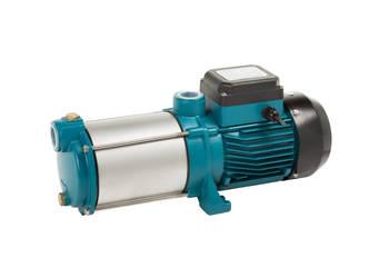 Pompa hydroforowa MHI 1300  - 100 l/min