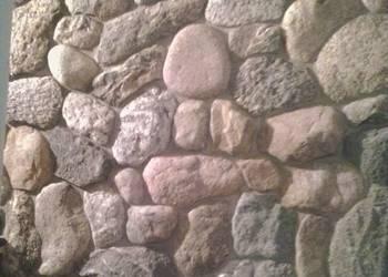 Ogrodzenie Z Kamienia Polnego Cena Sprzedajemy Pl