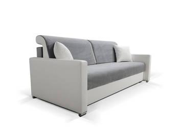 Fantastyczna sofa Wenecja rozkładana! wybierz kolor! RATY