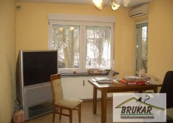 sprzedam mieszkanie Opole Chabry 64.00m2 4 pokoje