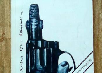 EKSPRES REPORTERÓW - M. IN. TROPY ( ROMUALD KARAŚ )