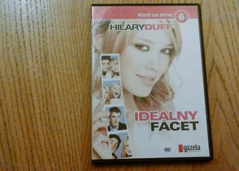 Film IDEALNY FACET