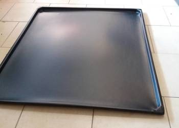 Kuweta paletowa 90x80x2cm z tworzywa