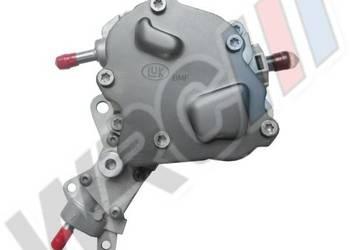Pompa vacum,paliwa,wacum Audi A3,A4,A6, Octavia,Fabia 1.9TDi