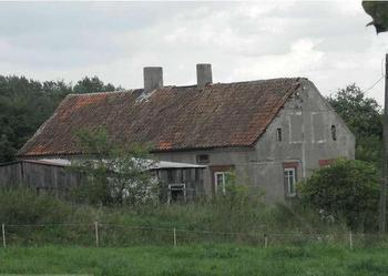 Na sprzedaż: Sprzedam dom