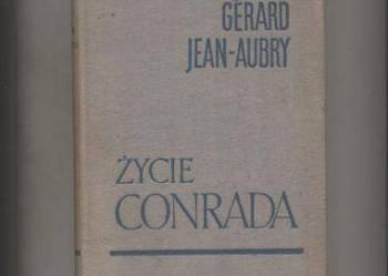 Życie Conrada