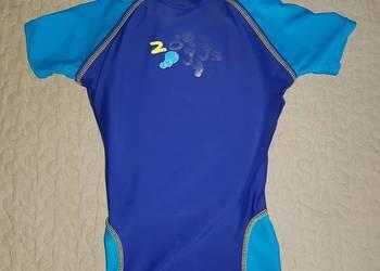 Zoggs strój do nauki pływania 15-18 kg 2-3 l unosi na wodzie