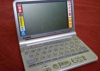 CASIO XD-ST7100 * Casio fx-85ES  Kalkulator Naukowy Solar