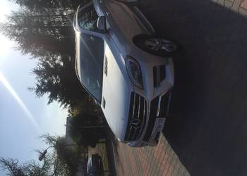 Sprzedam Mercedes ML 350 AMG
