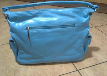 torebka firmy Vera Bags  Luisa