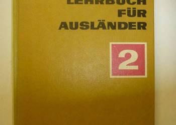 DEUTSCH EIN LEHRBUCH FUR AUSLANDER 2