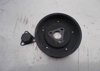 Audi 100 c4 94r 2.3 koło pompy 054145255
