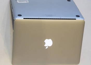 MacBook Pro 13 Core i5 2.4GHz 8GB 256GB (2013)