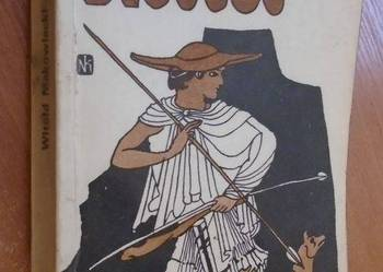 Diossos - Witold Makowiecki /fa
