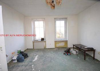 oferta sprzedaży mieszkania 50m2 2-pokojowe Świdnica