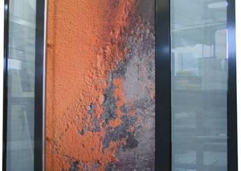 Drzwi zewnętrzne - producent na dowolny wymiar i kolor