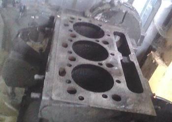 blok silnika 3p