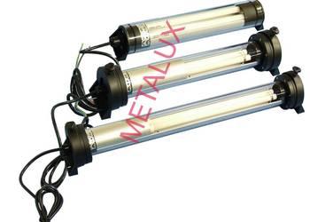 Lampa LED jarzeniowa, halogenowa 70W 24V *tel.601273528
