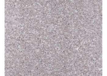 Płytki granitowe g664 brąz 60x60 polerowane królewski brąz