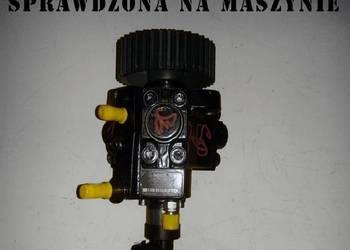 Pompa Wtryskowa Bosch 0445010242