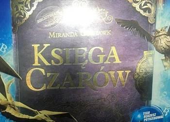 GRA PS3 DETEKTYW DIGS; KSIEGA CZRÓW / WONDERBOOK na sprzedaż