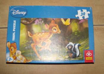 Kurczak Maly Disney Dvd Lodz Sprzedajemy Pl