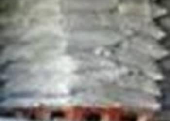Obornik koński świerzy 700 kg NAWÓZ EKOLOGICZNY