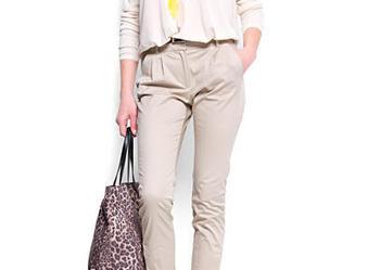 a8888135a4a2b torba shopper bag - Sprzedajemy.pl