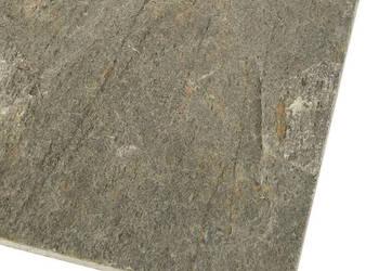 Łupek elewacyjny kamień naturalny na ściany ozdobne salon