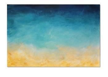 Głębia 11, nowoczesny obraz ręcznie malowany, abstrakcja