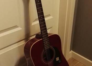 Gitara akustyczna Epiphone Pro-1 WR