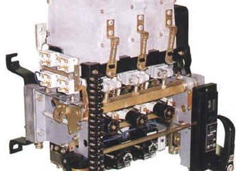 Wyłączniki APU-30/ APU-50