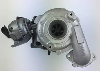 turbina ford focus 1.6 tdci in vendita | eBay