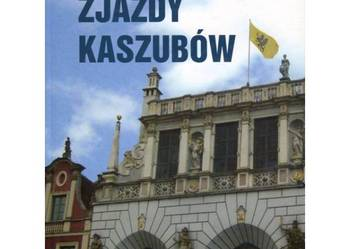 Zjazdy Kaszubów - Kronika