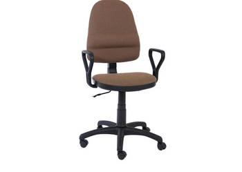 krzesló obrotowe
