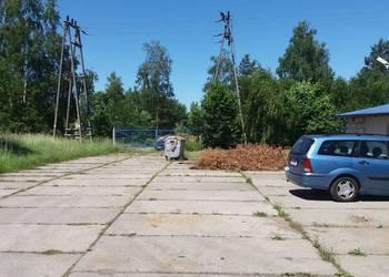 Stacja DEMONTAŻU pojazdów-CZYNNA