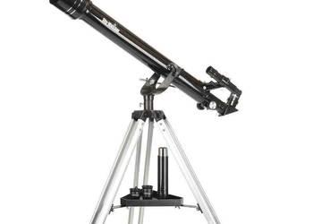 Teleskop BK 607 AZ2