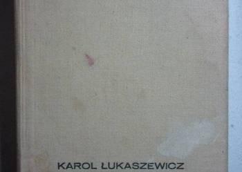 OGRODY ZOOLOGICZNE - ŁUKASZEWICZ KAROL
