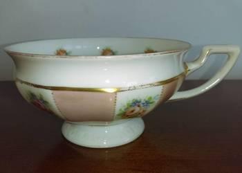 Rosenthal filiżanka do herbaty nr.1