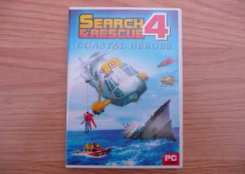 Search & Rescue 4