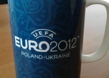 Kubek euro 2012