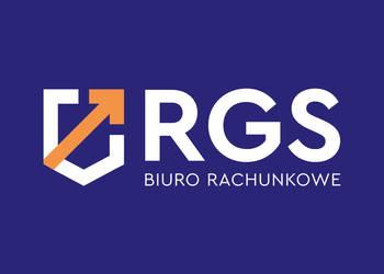 Biuro rachunkowe RGS w Jeleniej Górze