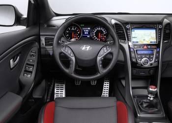 Hyundai i30 nawigacja aktualizacja mapy i oprogramowania.